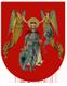 Technické služby města Choceň